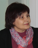 Margareta CURTESCU